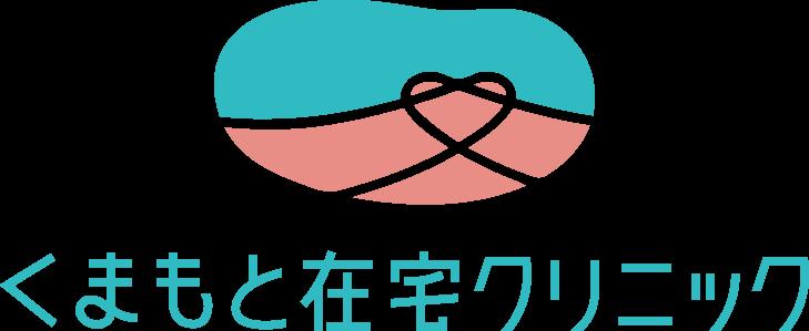 kzc_logo_4c_logo1